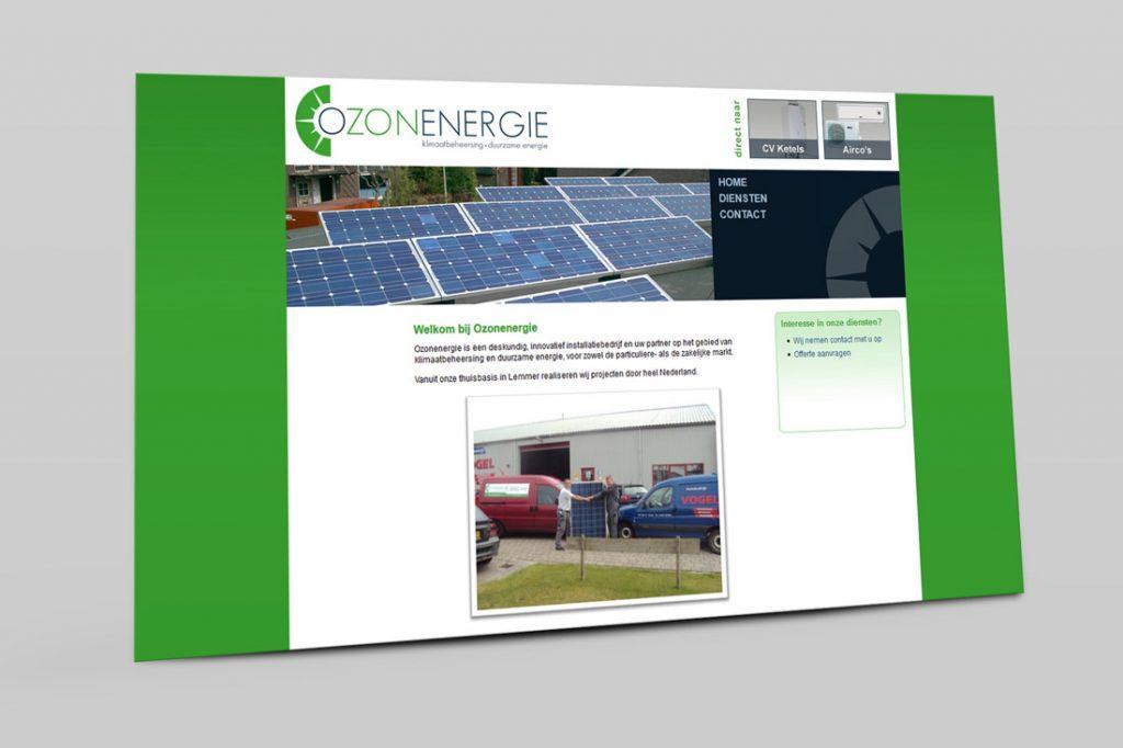 website-ozonenergie
