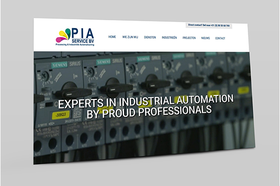 website-pia-service-new1-overzicht