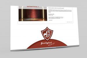 website-poortershuys3