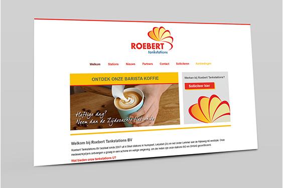 website-roebert-tankstations-overzicht