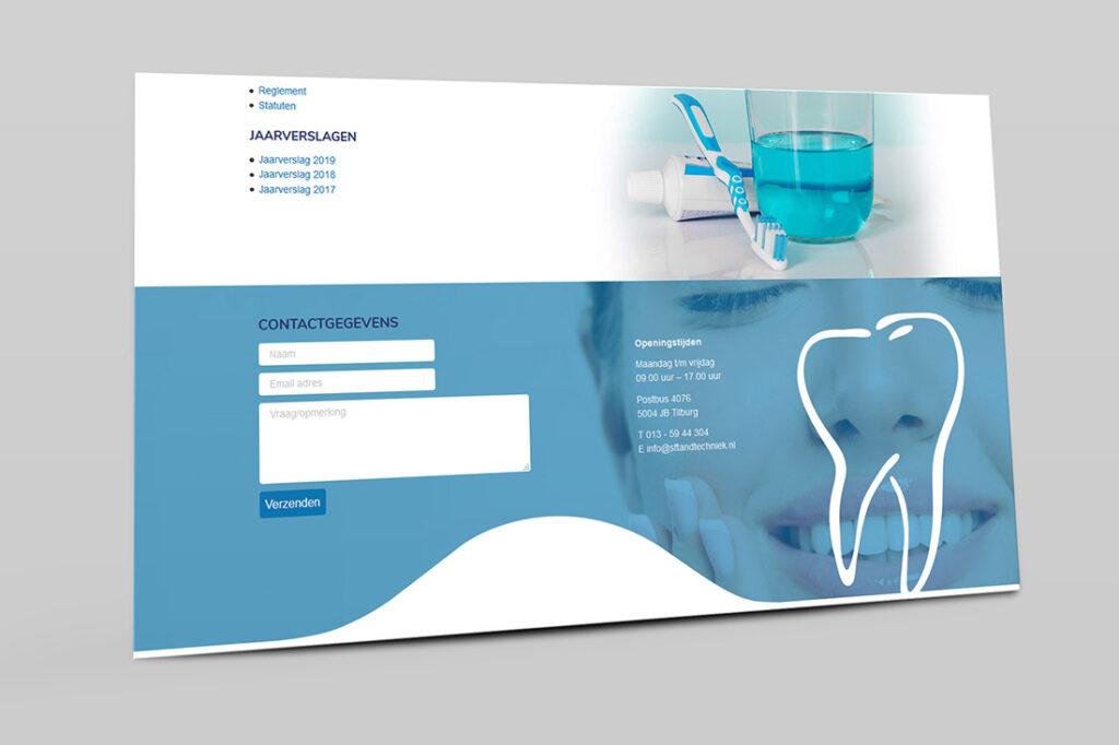 website-sftandtechniek3