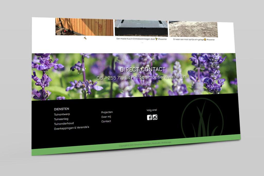 website-simonse-hoveniers3
