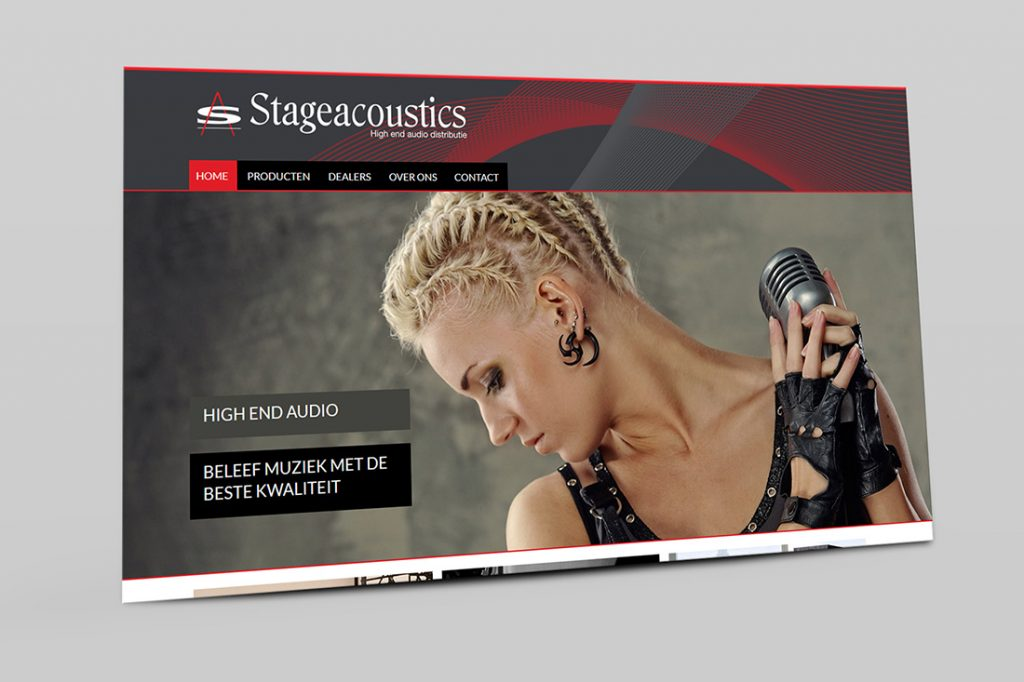 website-stage-acoustics1