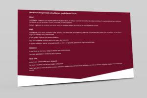 website-stilteplek-dronten2