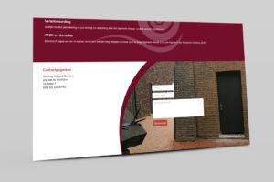 website-stilteplek-dronten3