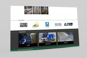 website-utior3