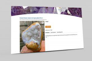 website-yourock2